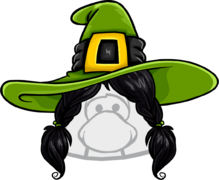 Witchhatthing2