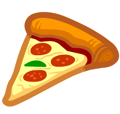 Image result for pizza png