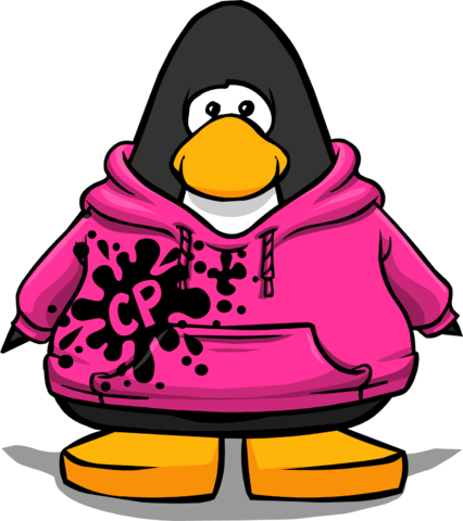 File:Clothing Item 4513 player card Custom Hoodie.png