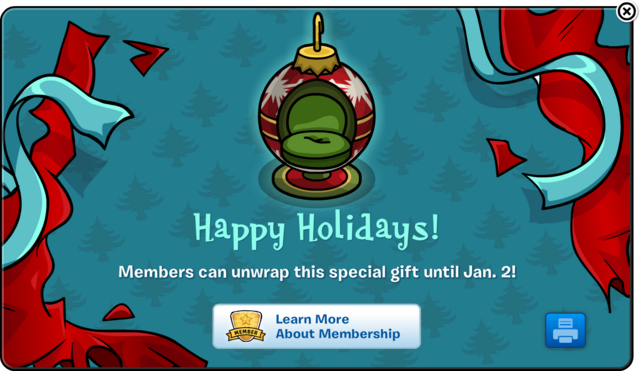 File:Holiday Party 2012 Membership Festive Chair.png