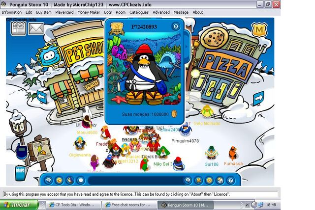 File:Pinguim2.jpg