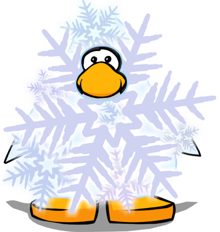 File:Snowflake Costume PC.png
