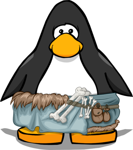 File:Stone Age Expedition Shorts On Player Card.png