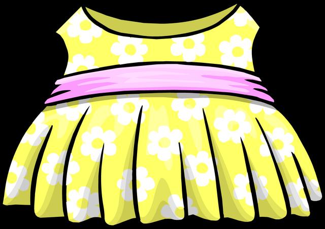 File:YellowSunDress.png