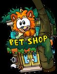 ZootopiaPartyPetShopExterior
