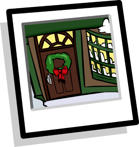 File:Christmas Carol Background icon.png