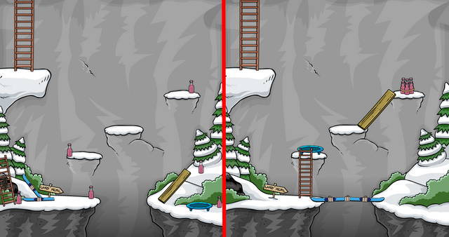 File:Climb.png