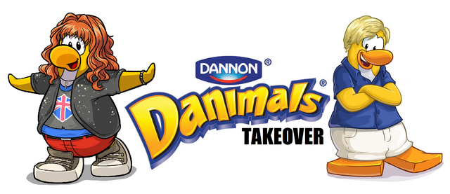 File:Danimals Takeover.png