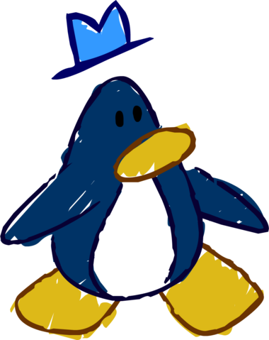 File:Doodle Dimension penguin.png