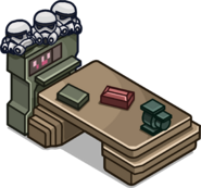 Furniture Sprites 2334 001