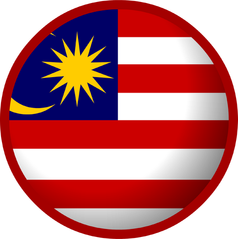 File:Malaysia Flag.png