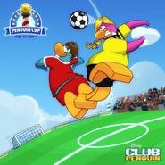 PenguinCup-Countdown-Today