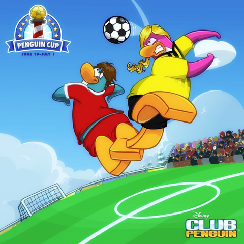 File:PenguinCup-Countdown-Today.png