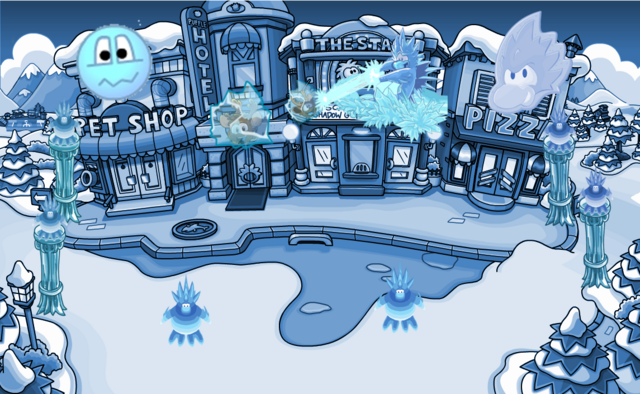 File:PlazaFrostDone.png