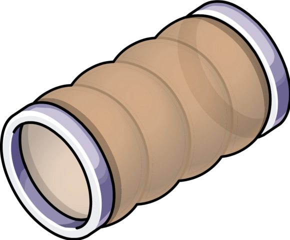 File:PuffleBubbleTube-Brown-2214.png