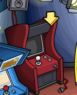 File:Puffle game.png