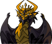 Scorn Statue furniture icon.png