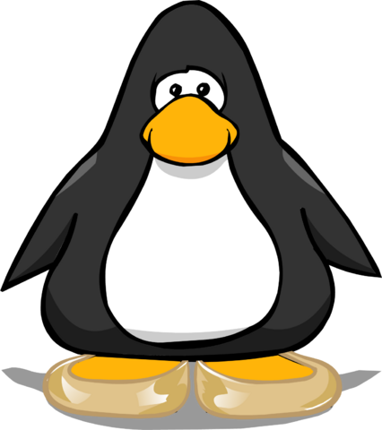 File:Shiny Slippers PC.png