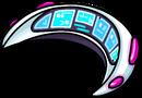 Starship Console sprite 008