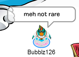 File:4YEARHATBUBBLZ3.png