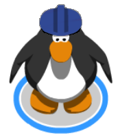 File:City Worker Hard Hat sprite.png