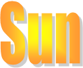 File:Sun Text.png