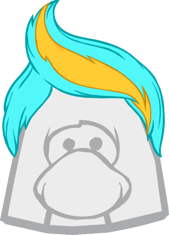 File:The Fashion Fluff clothing icon ID 1865.PNG