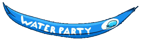 File:Water-Party-banner.png