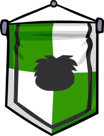 File:Green Banner.PNG