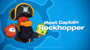 MeetCaptainRH
