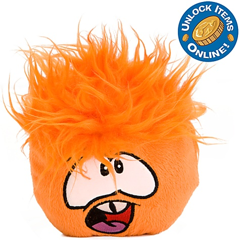 File:Orange puffle plush Series 5.jpg