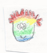 File:Rainbow puffle drawing by HPD.png
