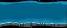 River's Edge sprite 005