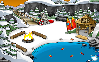 File:SandorL Fire cove.png