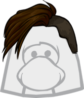 The Buzz Star icon
