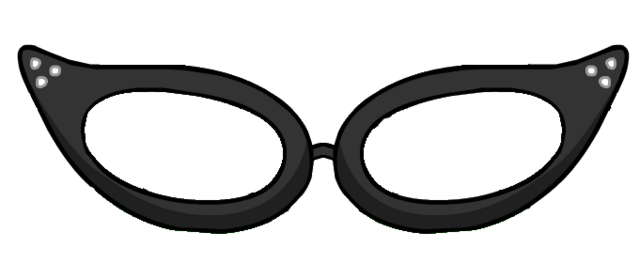 File:AA Glasses CO.png