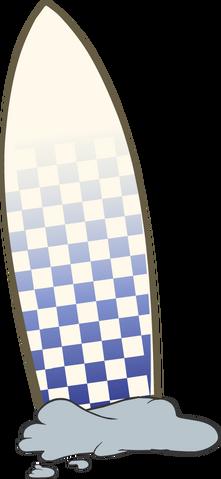 File:Brady'sSurfboard.png
