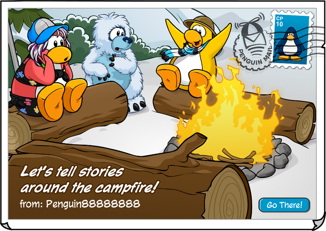 File:Cp-campfire-stories-postcard.png