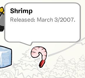 File:ShrimpPinStampbook.png