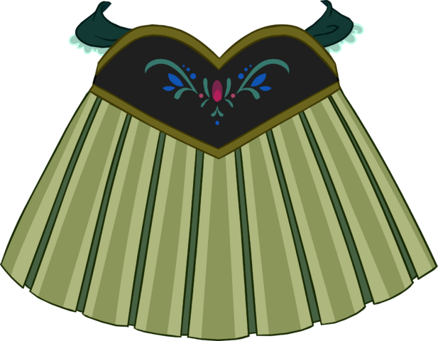 File:Anna'sCoronationDress.PNG