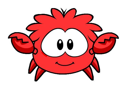 File:Crab Puffle.png
