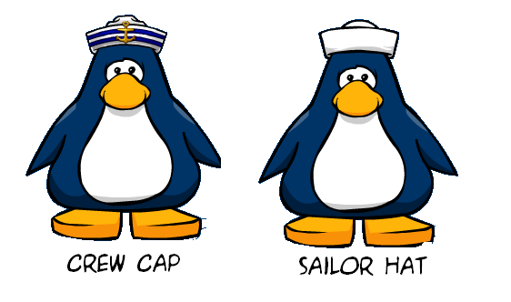 File:Crew cap sailor hat comparrison.PNG
