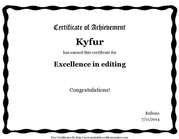 File:KyfurEditing.png