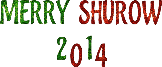 File:MerryShurow2014Logo.png
