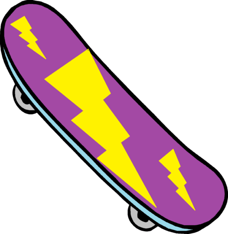 File:Pichu2199 custom skateboard.png