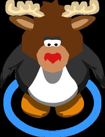 File:Reindeer in-game.png