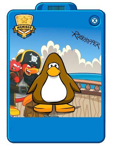 File:Rockhopper's lighthouse view background.jpg