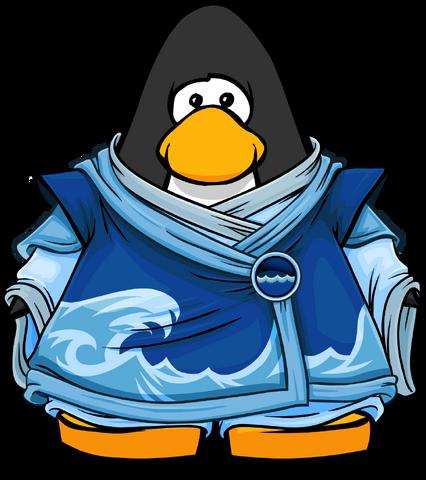File:Waterfall Coat PC.png