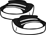 Brady'sShoes