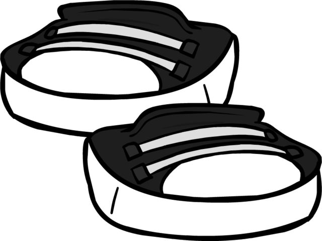File:Brady'sShoes.png